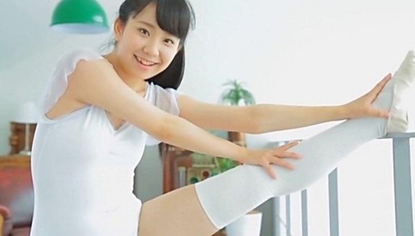 葉山夏恋の画像 p1_26