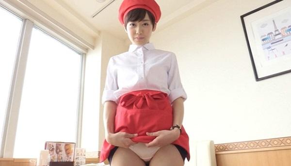 いちごだいふく簡単ダウンロード動画 西野小春 ホントノコハル