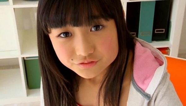 アイドル絶対領域しましまコレクション 西野花恋 Part2