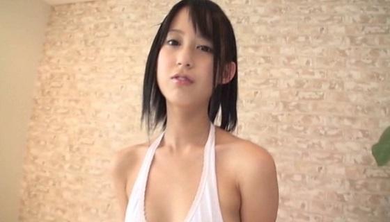 河合ほのか動画ダウンロード情報 mini aile